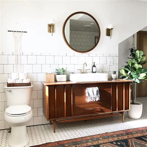 hipster bathroom ideas best 25 hipster bathroom ideas on pinterest brass
