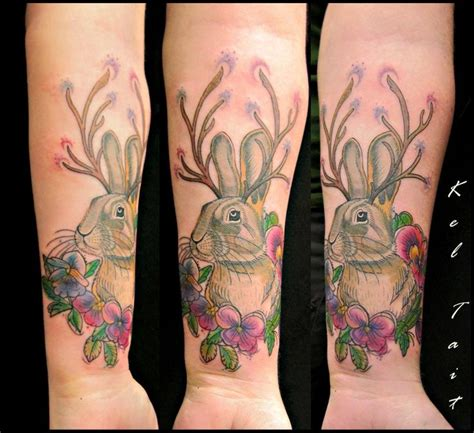animal tattoo melbourne 17 best images about tattos on pinterest infinity