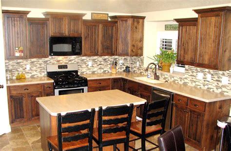 best kitchen backsplashes fabulous kitchen backsplashes with glass tile textures part of kitchen design best kitchen