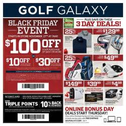 black friday sales for target 2017 golf galaxy black friday 2017 ad deals amp sale