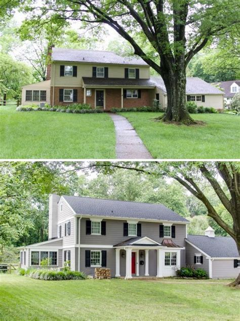 Which Is Better Brick Or Vinyl Siding - 25 best ideas about brick siding on brick