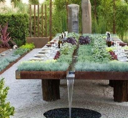 Gartentisch Selber Bauen Fliesen by Gartentisch Selber Bauen Fliesen Ambiznes