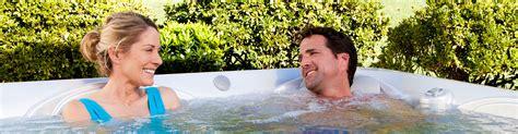 salt water tub salt water tub info presqueisle