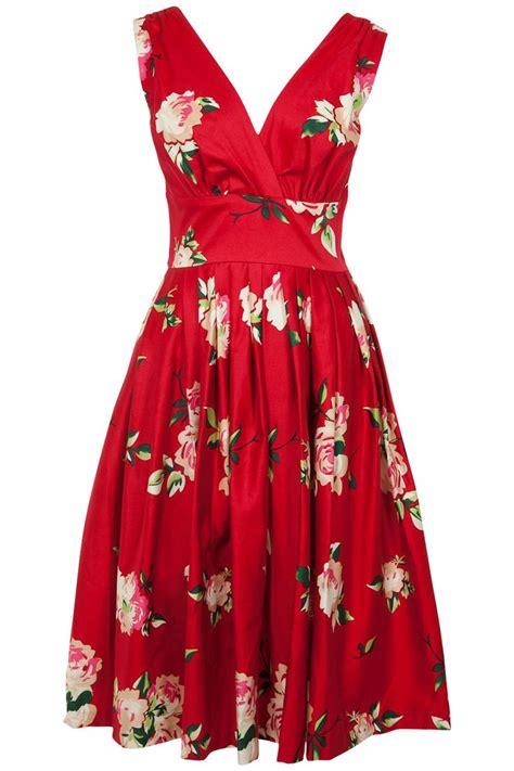 Scarlet Dress Dress Casual casual dress csmevents