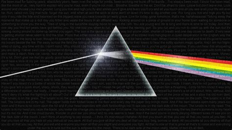 imagenes para fondo de pantalla rock wallpapers de estrellas del rock roll taringa