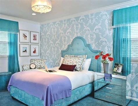 bedrooms for 12 year olds 12 year olds bedroom year bedroom ideas novel regarding year bedroom ideas 12 year
