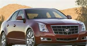 Different Models Of Cadillacs All Cadillac Models List Of Cadillac Cars Vehicles