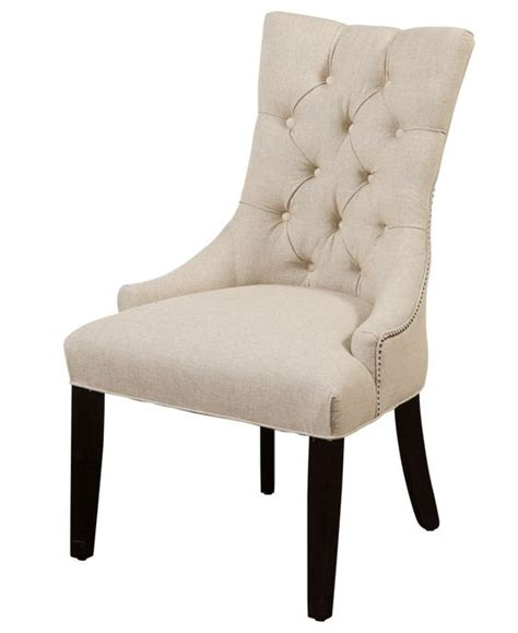 Marais Dining Chair Marais Dining Chair Shops Chairs And Dining Rooms