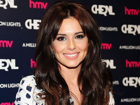 Cheryl Cole Criminal Record Bad With A Past Gigwise