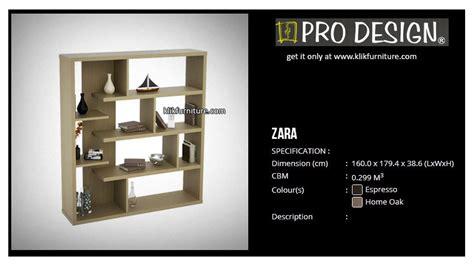 Rak Display Warna Warni Untuk Ruang Tamu Panjang 60cm Murah Meriah rak serbaguna ruang tamu zara pro design sale