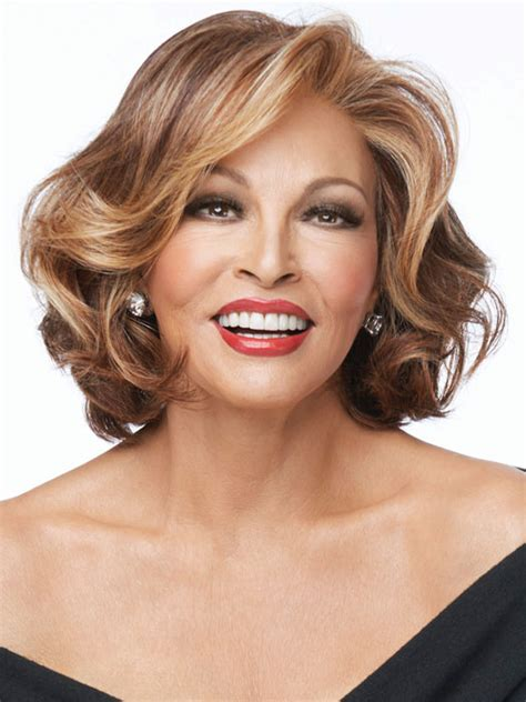 wig pro sheer skins set raquel welch wigs crowd pleaser lace front wig hsw wigs