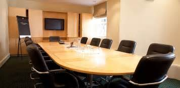 meeting room upgrade