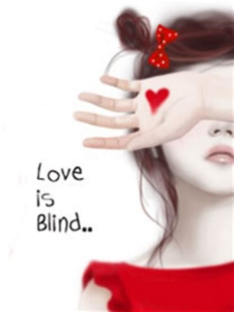 images of love is blind love is blind