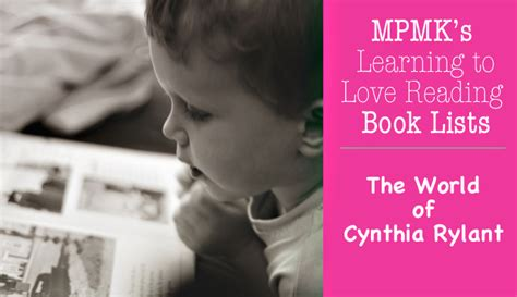 the beginning read this first modern parents messy kids mpmk reading lists the early reader world of cynthia