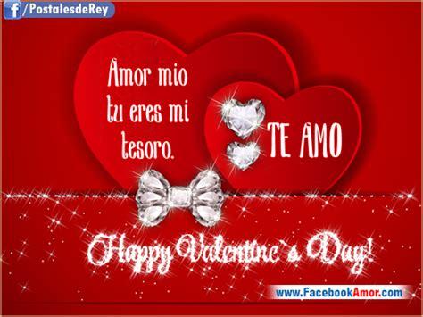 postales hermosas de amor facebook imagenes de amor facebook dedicatorias bellas de amor im 225 genes bonitas para