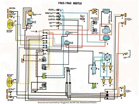 356a wiring diagram wiring diagram with description