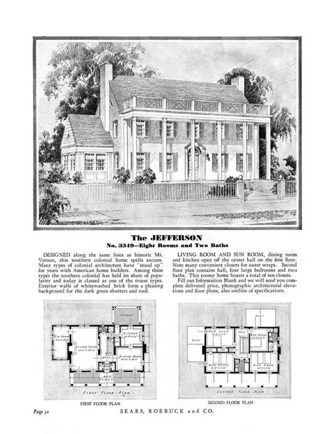1900 sears house plans pin by dawn e comer on pillars of architectural plans pinterest