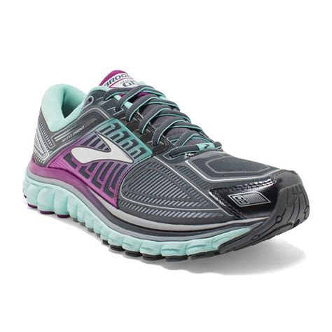 dna running shoes s glycerin 13 running shoes dna