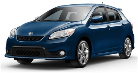 Toyota Matrix Lease Deals 2013 Toyota Matrix S Beverly Motors Inc Glendale Auto