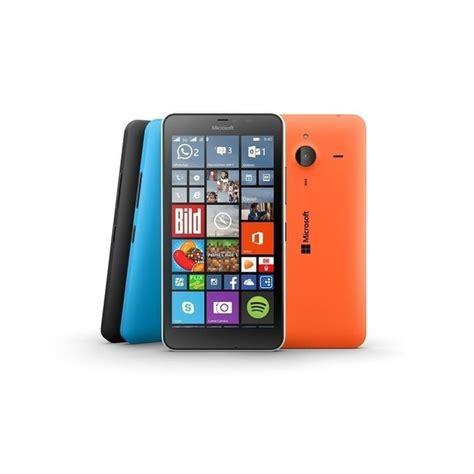 phone lumia 640 xl view image 10 on windows phone 8gb microsoft lumia 640 xl gsm unlocked smartphone page