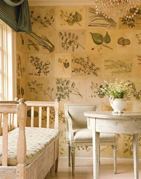 cottage style wallpaper cottage style wallpaper studio design gallery best