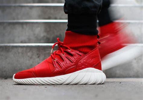 adidas tubular new year release date adidas tubular celebrates new year with three key