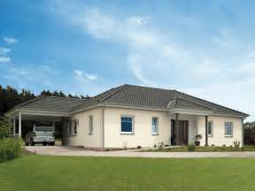 hanse haus fertighaus hanse haus bungalow 133