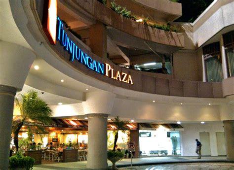 Tempat Aborsi Legal Kota Jakarta Pusat Daerah Khusus Ibukota Jakarta 33 Mall Dan Pusat Perbelanjaan Di Kota Surabaya Info Sby