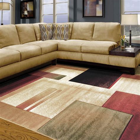 how to buy a rug how to buy an area rug for your home area rugs westlake