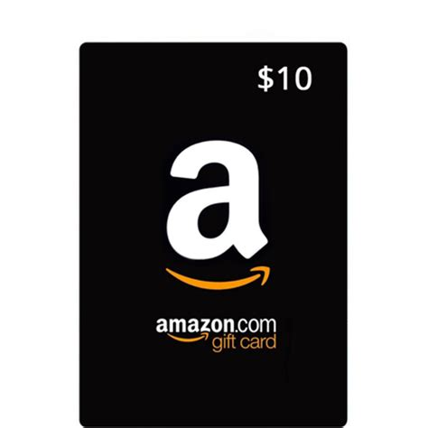Amazon 10 Gift Card - free 10 amazon gift card us codes gametame