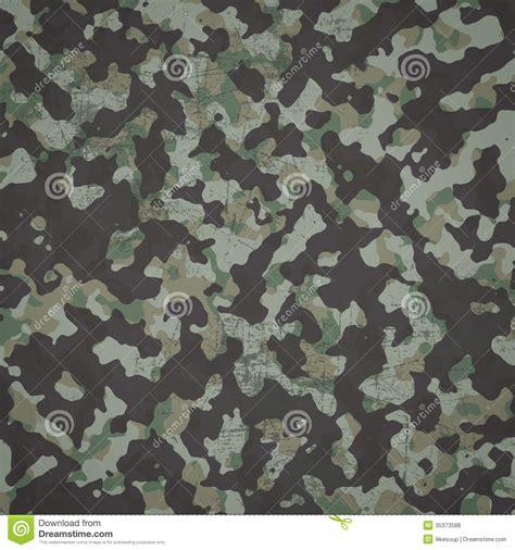 design lab grunge camo pants grunge military camouflage woodland background royalty
