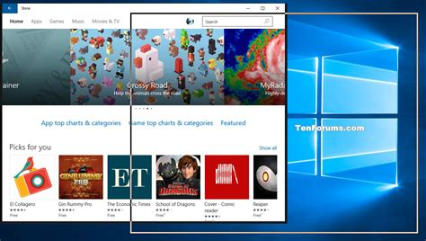 home design windows app 100 home design windows app room planner le home
