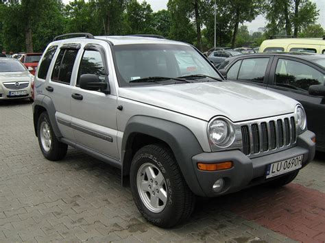 how it works cars 2004 jeep liberty parental controls file 2001 2004 jeep liberty silver in poland f jpg wikimedia commons