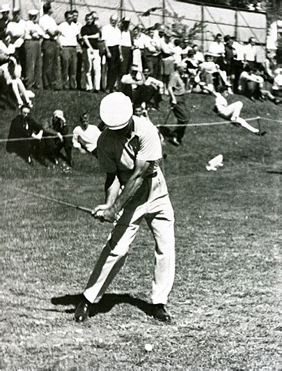 swing like ben hogan todd sones increase your lag to hit it farther dan bubany golf