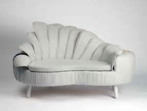 Contemporary sofa furniture designs one of 5 total images contemporary