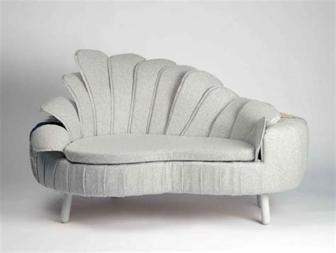 contemporary sofa chair contemporary sofa furniture designs iroonie com
