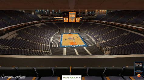 limited view seating madison square garden garden ftempo