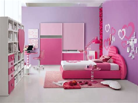 girls room colors home color show of 2012 girl room colors