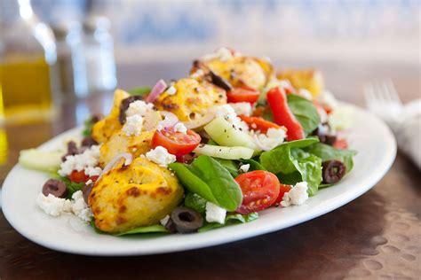 Roll Around Kitchen Island rokabab mediterranean grill
