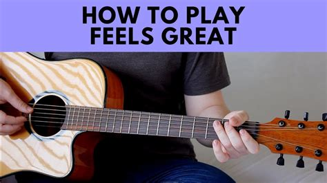 download mp3 feels great cheat codes how to play feels great cheat codes feat fetty wap