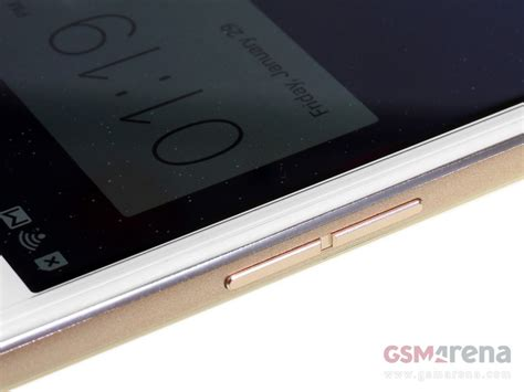 Hp Oppo F1 oppo f1 pictures official photos