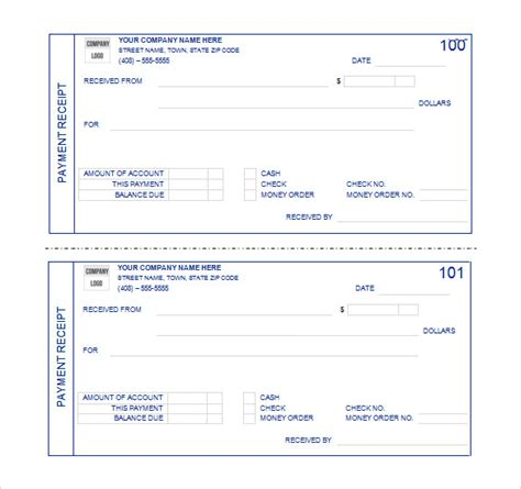 pta donation receipt template pta donation receipt template euthanasiapaper x fc2