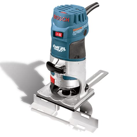 Router Bosch Routers Router Tables Bosch Power Tools