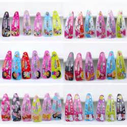 wholesale hair accessories aliexpress buy bb barrettes clip hair accessory accessories wholesale hair baby