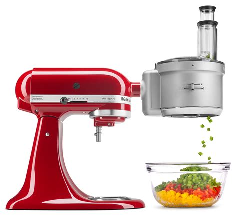 Food Mixer kitchenaid mixer attachments don t buy before you read