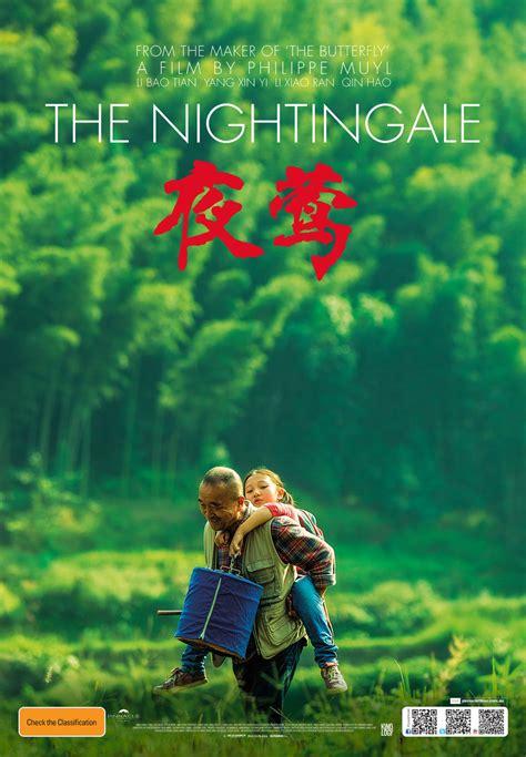 nightingale film review