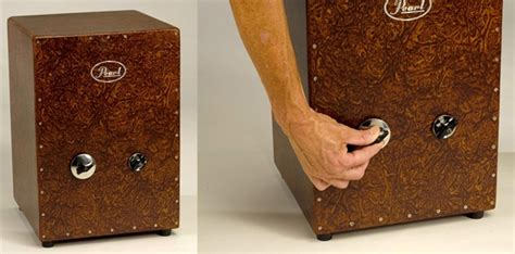 Cajon Elektrik Bandung we sell rent quot cajon quot percussion high quality we