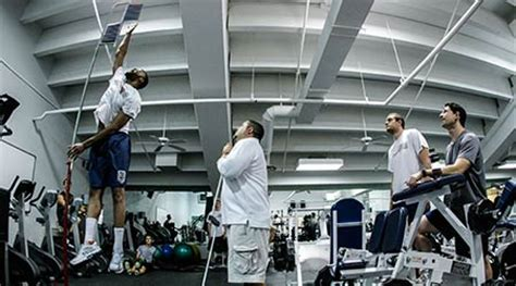 Xavier Mba Accreditation by Xavier Exercise Science