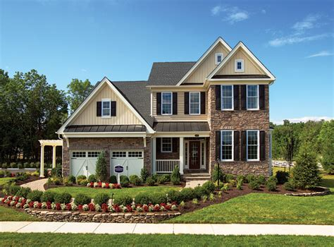 villa collection neighborhood haymarket va 20169 at