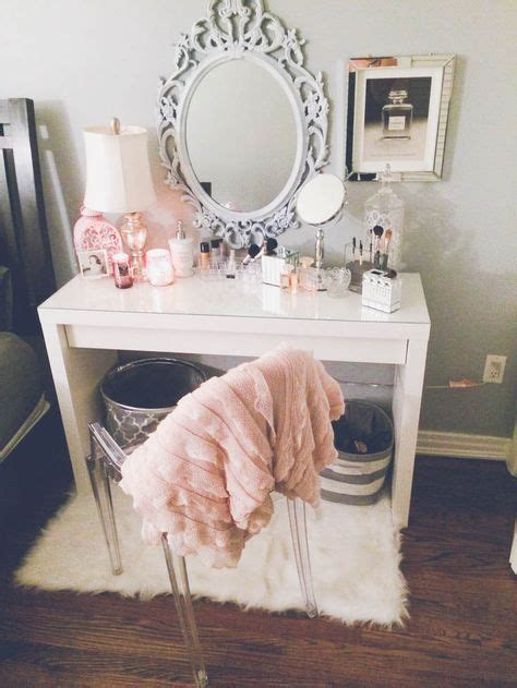 25 best ideas about cute teen bedrooms on pinterest best 25 cute bedroom ideas ideas on pinterest cute room